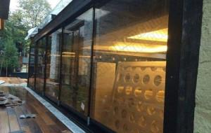 surgulu-esikli-cam-balkon_9632