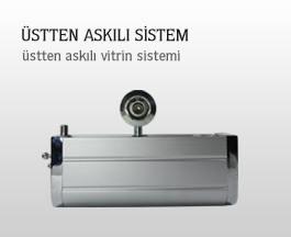 ustten-askili-sistem