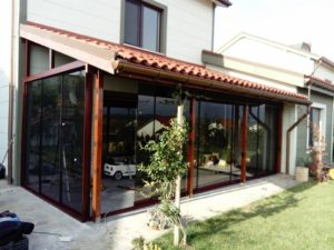 kis_bahcesicam_balkon