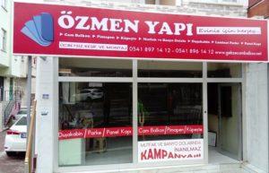 ozmen_yapi_cam_balkon