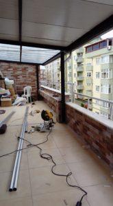 teras_kapama_gebze_cam_balkon